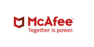 McAfee Cash Back, Discounts & Coupons
