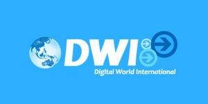 DWI Digital World International Cash Back, Rabatter & Kuponer