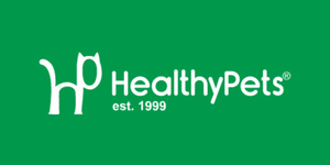 Cash Back et réductions HealthyPets & Coupons