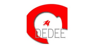 DEDEE Cash Back, Discounts & Coupons