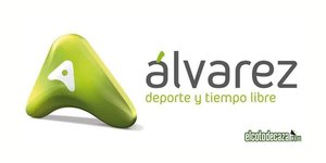 alvarez Cash Back, Descontos & coupons