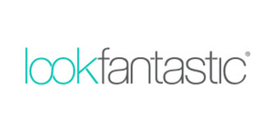 lookfantastic UK Cash Back, Descontos & coupons