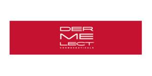 DERMELECT COSMECEUTICALS Cash Back, Discounts & Coupons