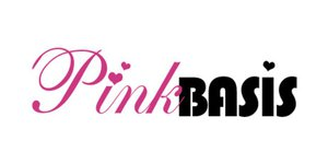 Cash Back et réductions PinkBASIS & Coupons