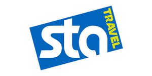 sta TRAVEL Cash Back, Discounts & Coupons