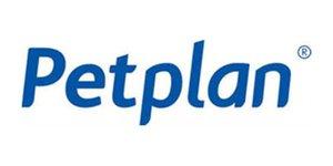 Pet Plan Cash Back, Rabatter & Kuponer