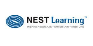 NEST Learning Cash Back, Discounts & Coupons
