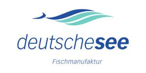 deutschesee Cash Back, Descuentos & Cupones