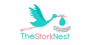 TheStorkNest Cash Back, Rabatte & Coupons