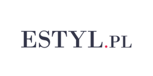 ESTYL.PL Cash Back, Discounts & Coupons