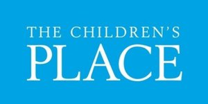 THE CHILDREN'S PLACE Cash Back, Discounts & Coupons