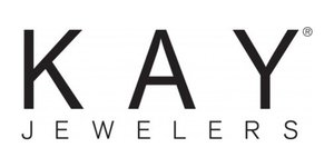 KAY JEWELERS Cash Back, Discounts & Coupons