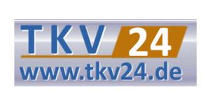 TKV24 Cash Back, Rabatte & Coupons