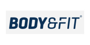 BODY & FIT Cash Back, Rabatter & Kuponer