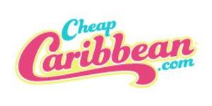 CheapCaribbean.com Cash Back, Rabatte & Coupons