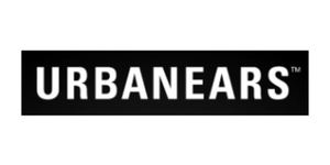 Cash Back et réductions URBANEARS & Coupons