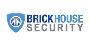 Cash Back et réductions BRICK HOUSE SECURITY & Coupons