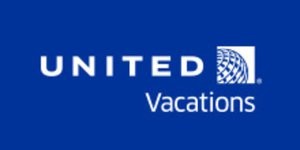 UNITED Vacations Cash Back, Discounts & Coupons
