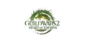 GUILDWARS 2 Cash Back, Discounts & Coupons