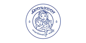 dünenkinder Cash Back, Discounts & Coupons