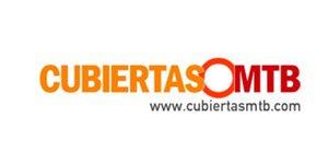 CUBIERTAS MTB Cash Back, Descuentos & Cupones