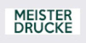 استردادات نقدية وخصومات MEISTER DRUCKE & قسائم