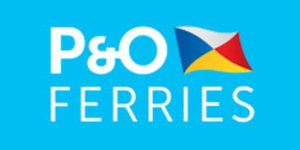 P&O FERRIES Cash Back, Descuentos & Cupones