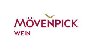 MÖVENPICK WEIN Cash Back, Rabatte & Coupons