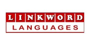 LINKWORD LANGUAGES Cash Back, Discounts & Coupons