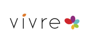 vivre Cash Back, Discounts & Coupons