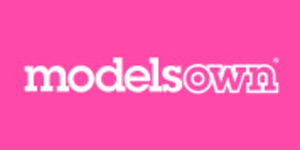 Cash Back et réductions modelsown & Coupons