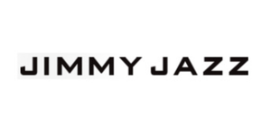 JIMMY JAZZ Cash Back, Descontos & coupons