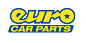 euro car parts Cash Back, Rabatter & Kuponer