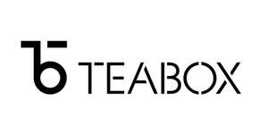 TEABOX кэшбэк, скидки & Купоны