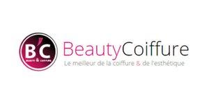 BeautyCoiffureキャッシュバック、割引 & クーポン
