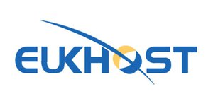 EUKHOST Cash Back, Rabatte & Coupons