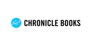 CHRONICLE BOOKS Cash Back, Discounts & Coupons