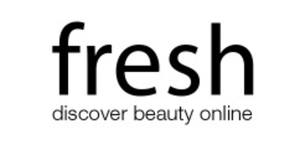 Cash Back et réductions fresh & Coupons