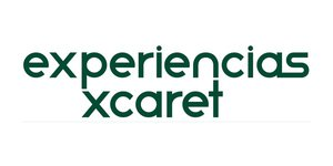 experiencias xcaret Cash Back, Discounts & Coupons