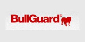 استردادات نقدية وخصومات BullGuard & قسائم