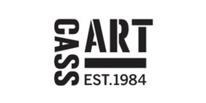 CASS ART Cash Back, Rabatter & Kuponer