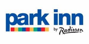 Park Inn by Radisson Cash Back, Rabatter & Kuponer