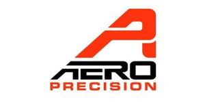 AERO PRECISION Cash Back, Discounts & Coupons