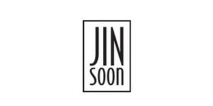 JIN SOON Cash Back, Discounts & Coupons