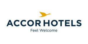 Cash Back et réductions Accorhotels.com & Coupons