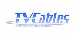 TV Cables Cash Back, Discounts & Coupons