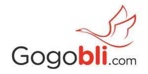 Gogobli.com кэшбэк, скидки & Купоны