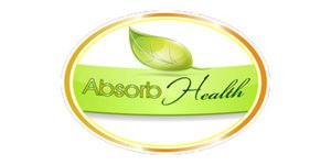 Absorb Health Cash Back, Discounts & Coupons