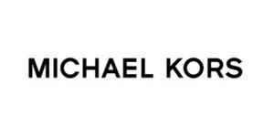 MICHAEL KORS Cash Back, Rabatte & Coupons