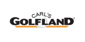 CARL'S GOLFLAND Cash Back, Discounts & Coupons